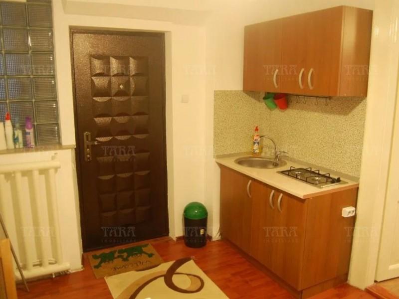 Apartament Cu 1 Camera Ultracentral ID V909601 2