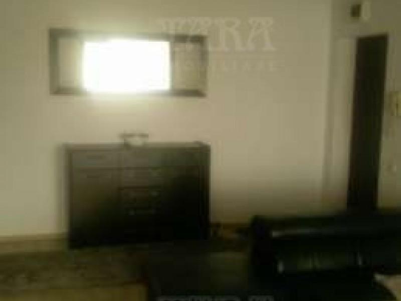 Apartament Cu 3 Camere Baciu ID V370749 3