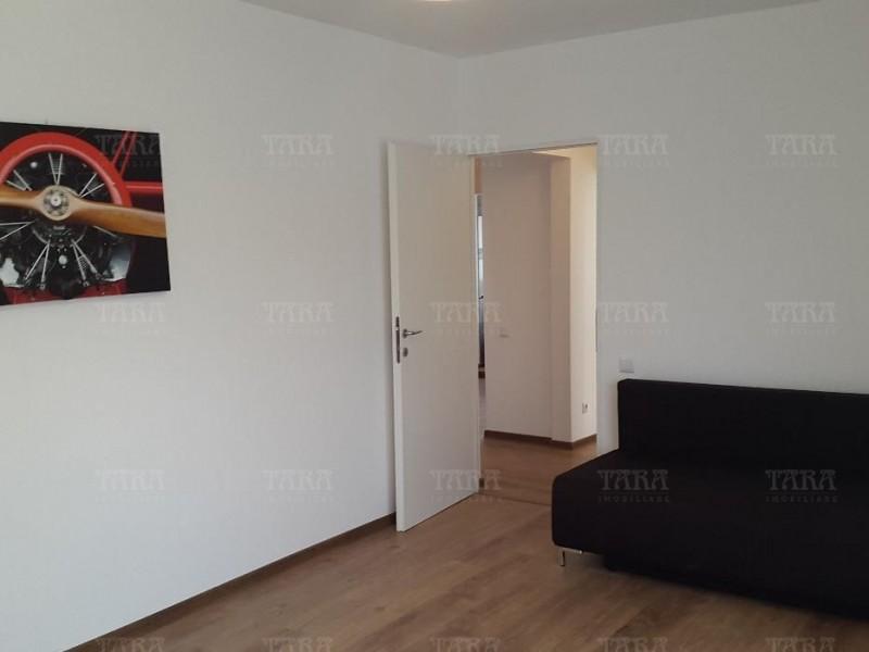 Apartament Cu 2 Camere Zorilor ID I280439 3