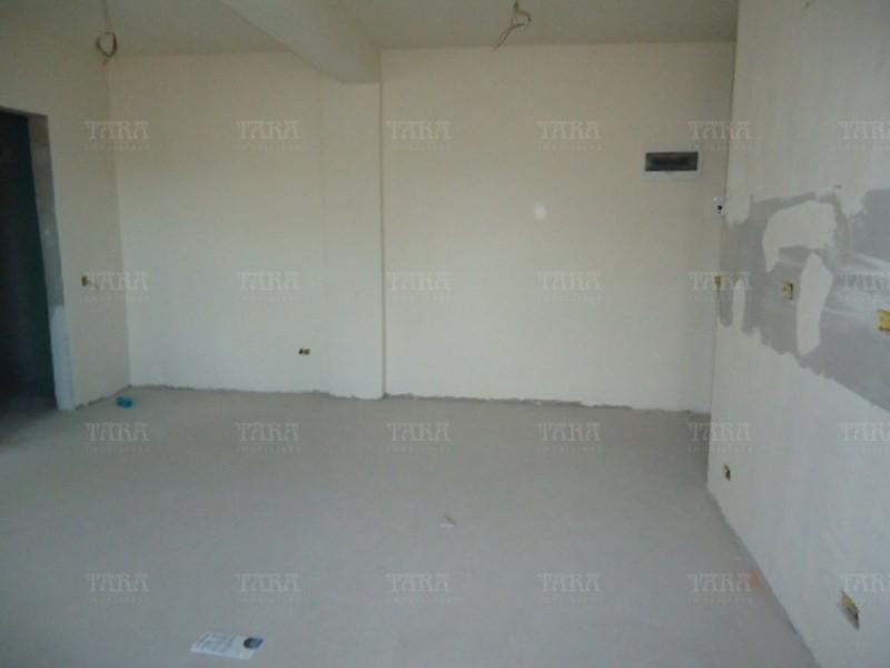 Apartament Cu 2 Camere Floresti ID V1146783 3