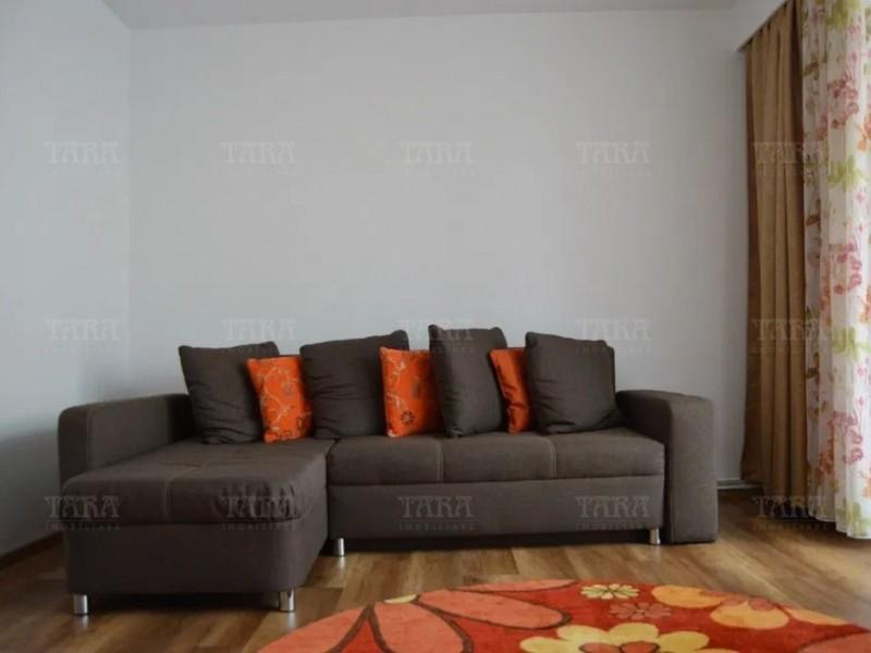 Apartament Cu 4 Camere Manastur ID V1083823 4