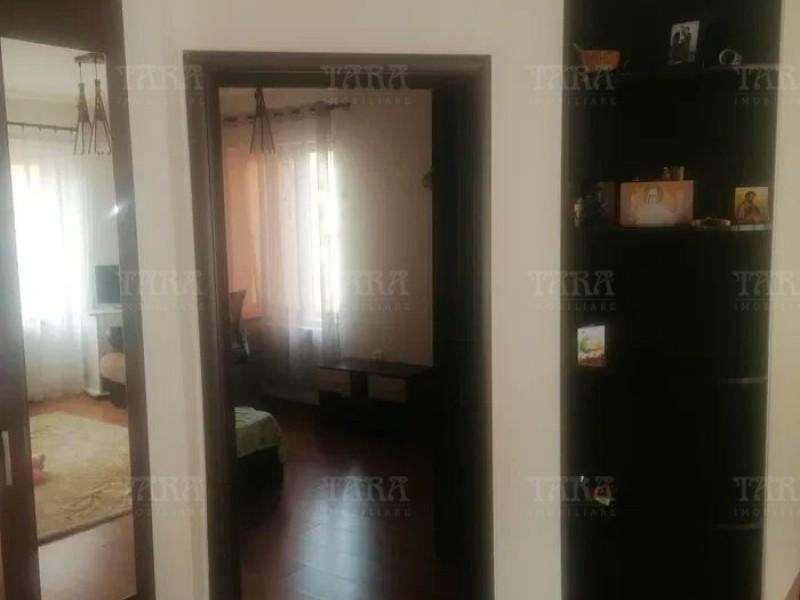 Apartament Cu 2 Camere Floresti ID V1165924 5