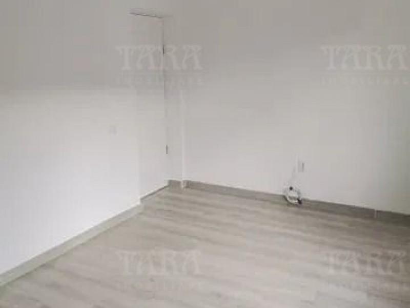Apartament Cu 3 Camere Floresti ID V1093478 3