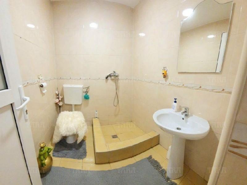 Apartament Cu 3 Camere Ultracentral ID V913396 5