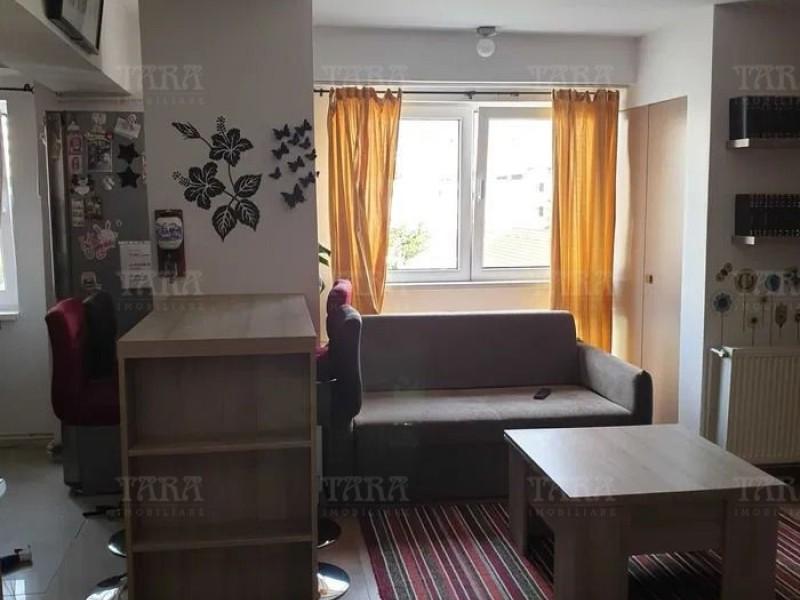 Apartament Cu 3 Camere Manastur ID V964225 3