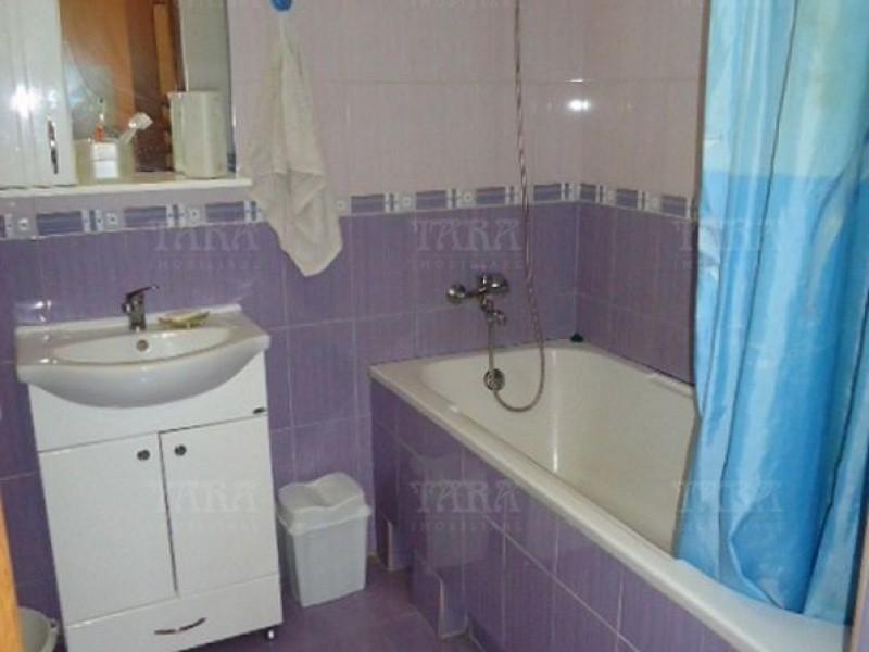 Apartament Cu 2 Camere Floresti ID V645469 4