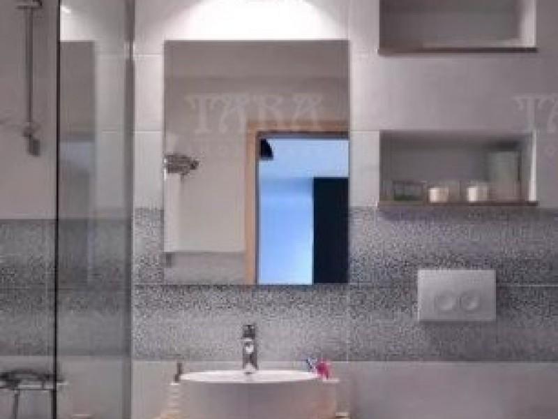 Apartament Cu 2 Camere Semicentral ID V645308 7