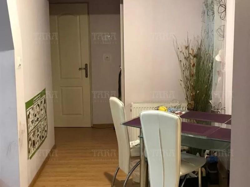 Apartament Cu 2 Camere Manastur ID V981779 3