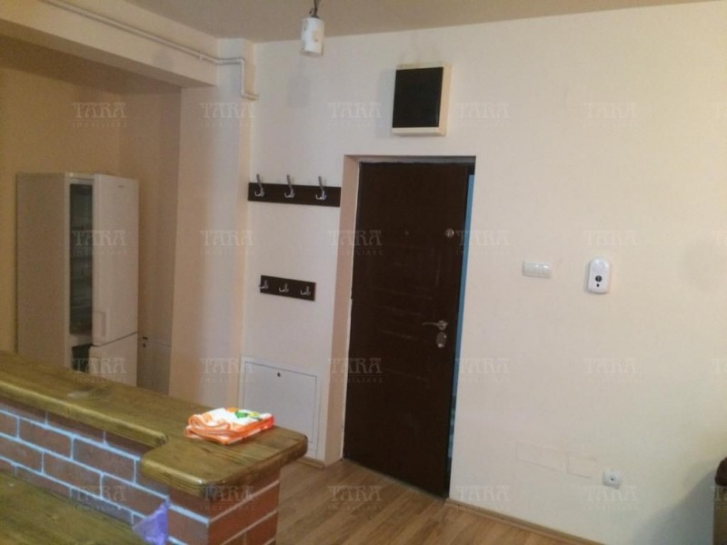 Apartament Cu 1 Camera Grigorescu ID V887270 4