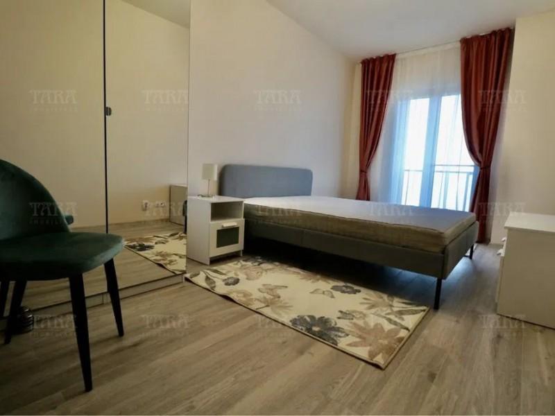 Apartament Cu 3 Camere Buna Ziua ID V1249974 4