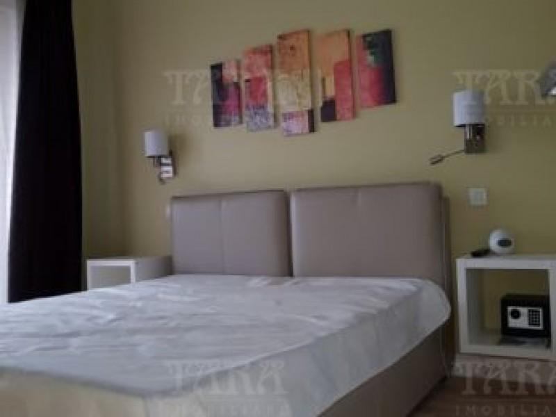 Apartament Cu 3 Camere Semicentral ID V491001 6