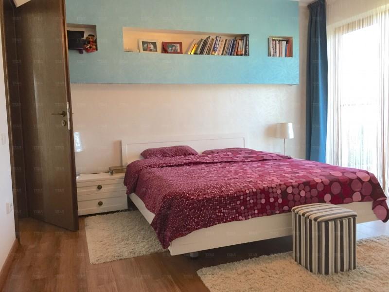 Casa Cu 4 Camere Baciu ID V289865 12