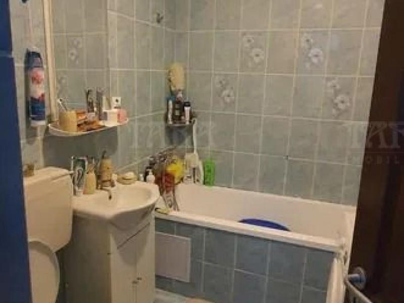 Apartament Cu 2 Camere Floresti ID V1153041 5