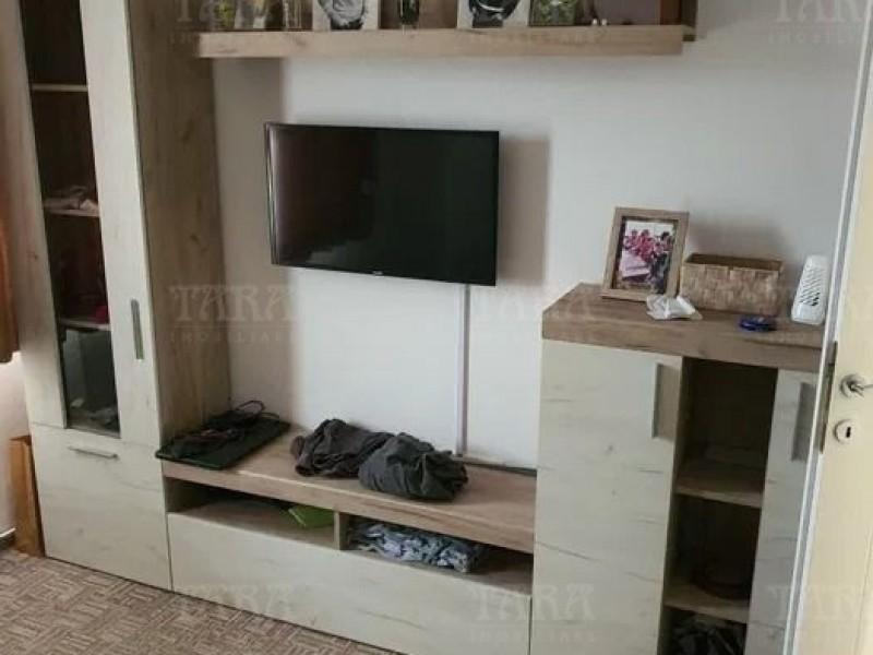Apartament Cu 2 Camere Floresti ID V1063146 1