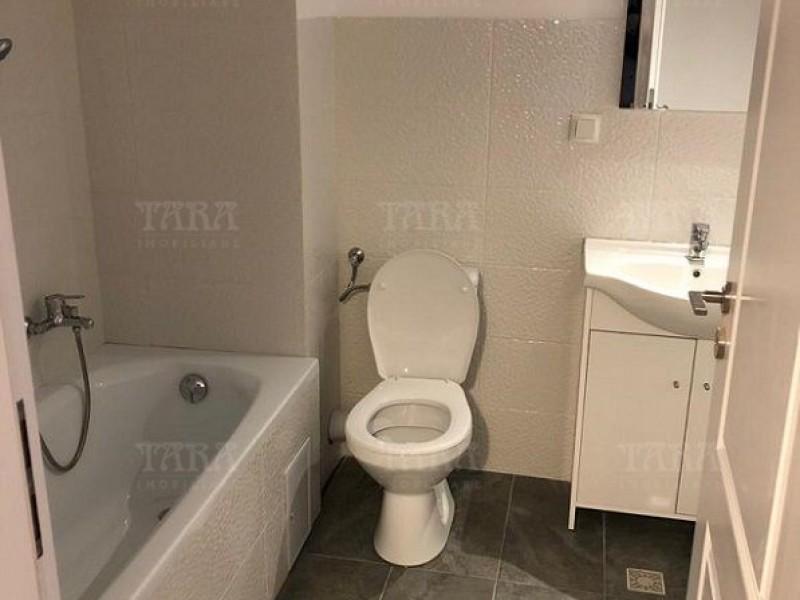 Apartament Cu 2 Camere Floresti ID V839997 6