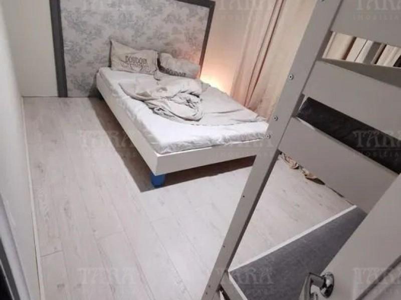 Apartament Cu 2 Camere Floresti ID V1110167 7