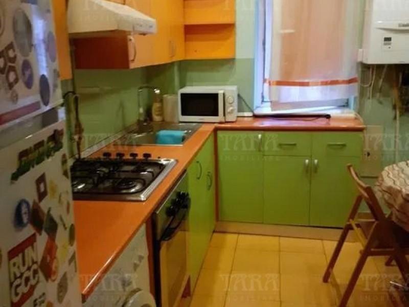 Apartament Cu 2 Camere Manastur ID V1287066 1