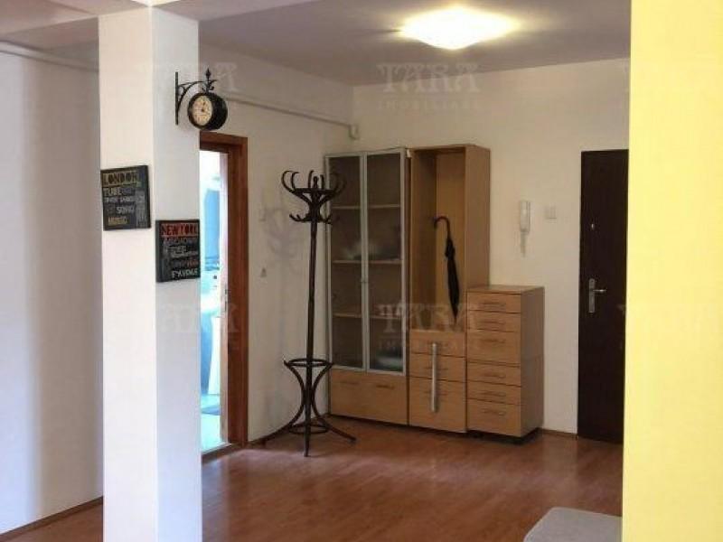 Apartament Cu 2 Camere Buna Ziua ID V959515 7