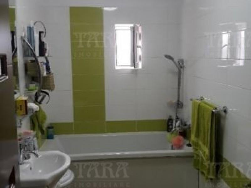 Apartament Cu 3 Camere Floresti ID V551758 7