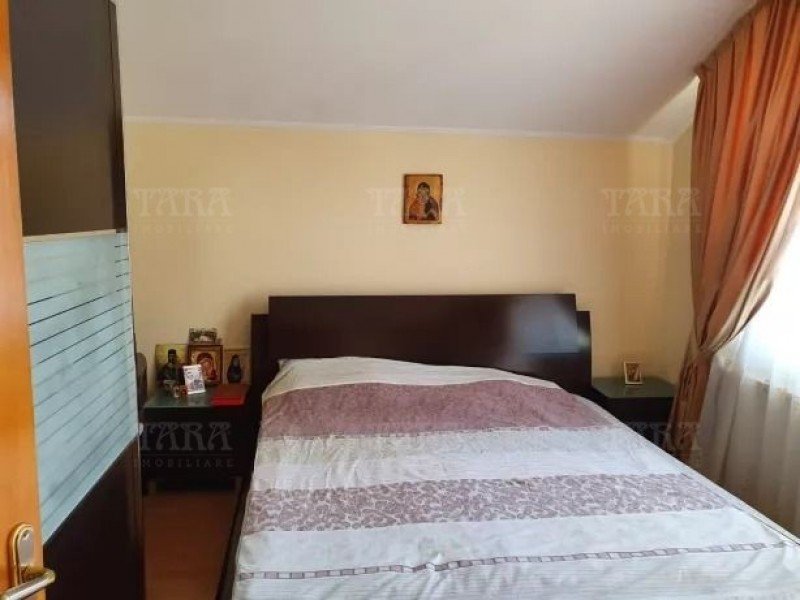Apartament Cu 3 Camere Manastur ID V732470 6