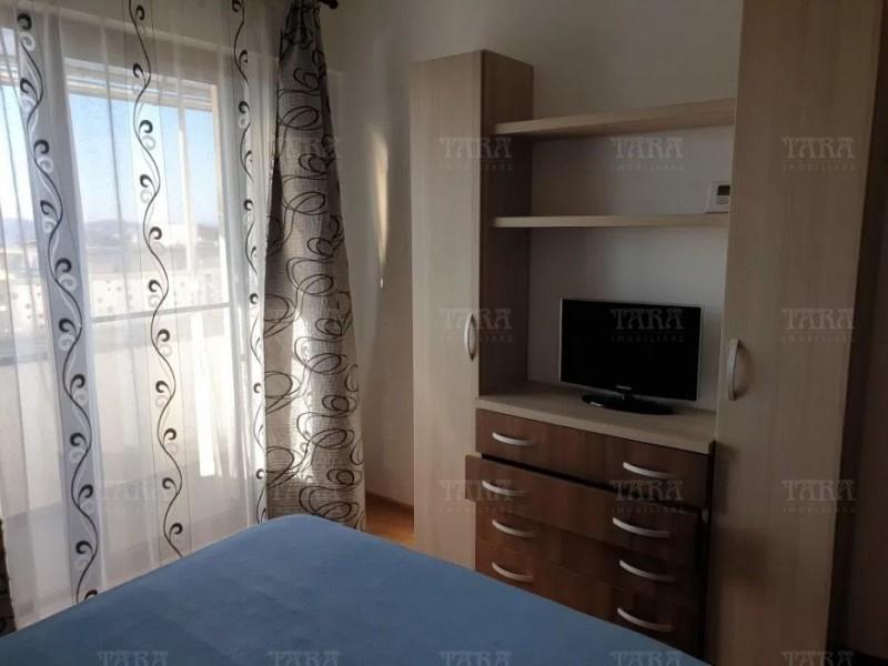 Apartament Cu 3 Camere Europa ID V933623 3