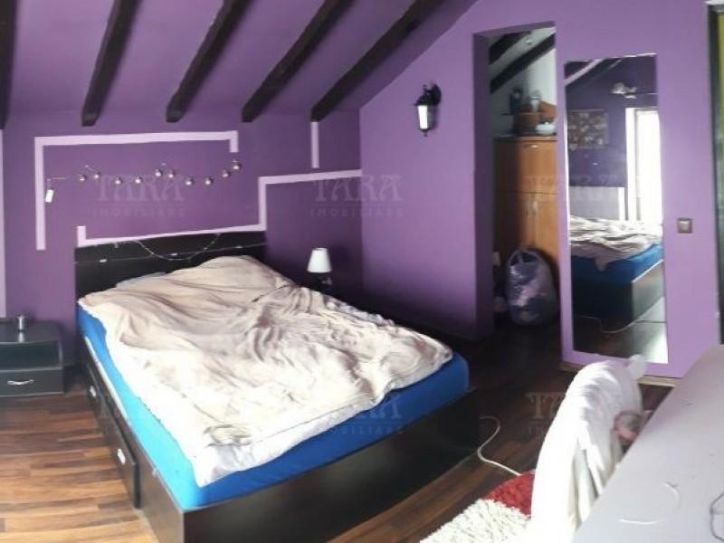 Casa Cu 4 Camere Floresti ID V962580 5