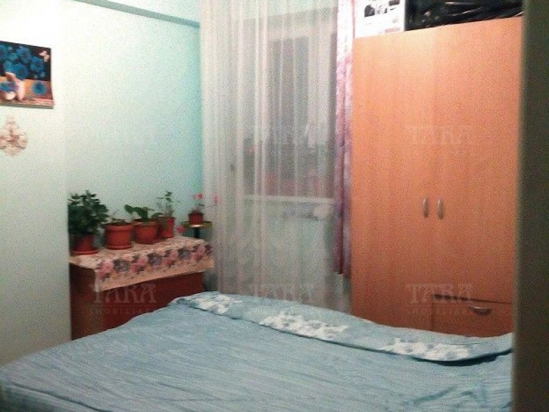 Apartament Cu 3 Camere Zorilor ID V792534 3