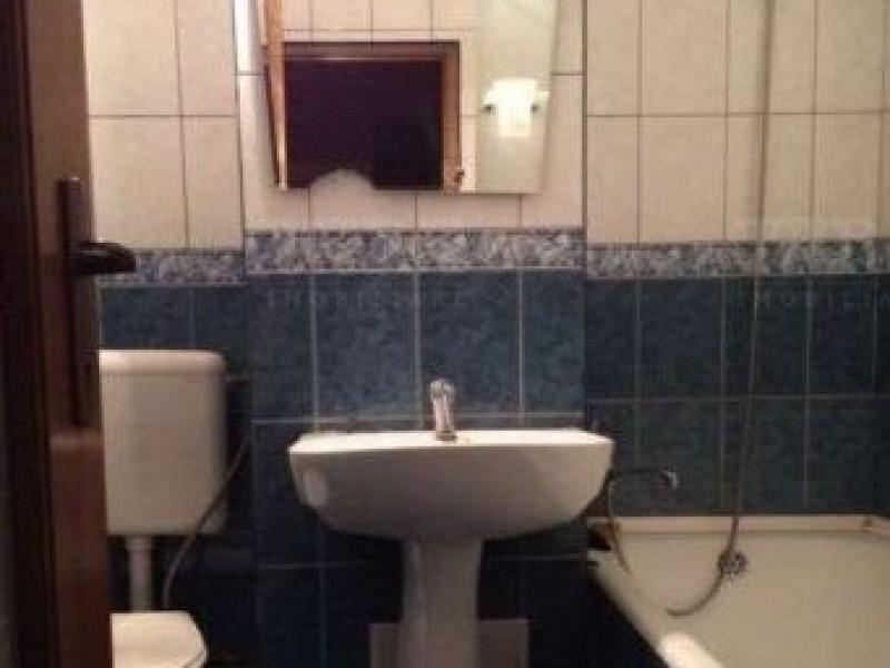 Apartament Cu 3 Camere Marasti ID V268816 7