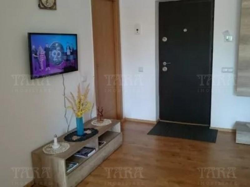 Apartament Cu 2 Camere Floresti ID V579607 1