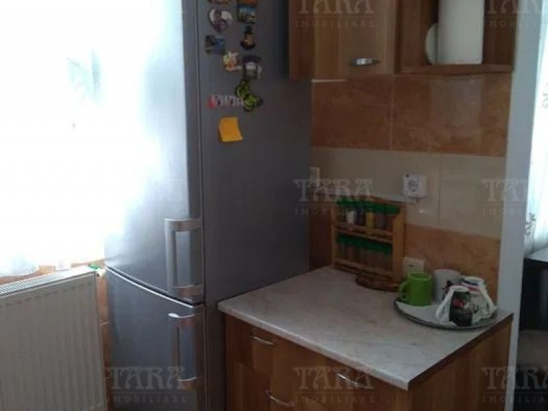 Apartament Cu 2 Camere Apahida ID V957431 5