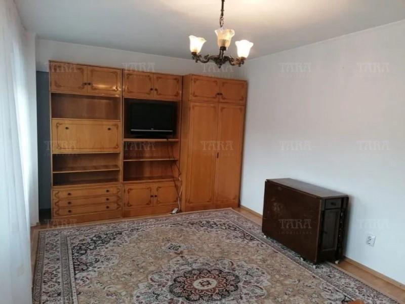 Apartament Cu 3 Camere Zorilor ID V953257 2