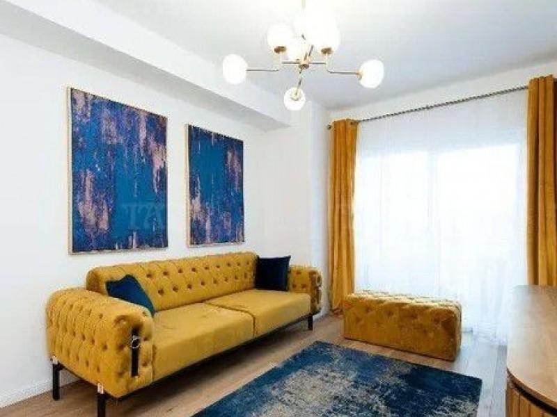 Apartament Cu 2 Camere Marasti ID V1286664 5