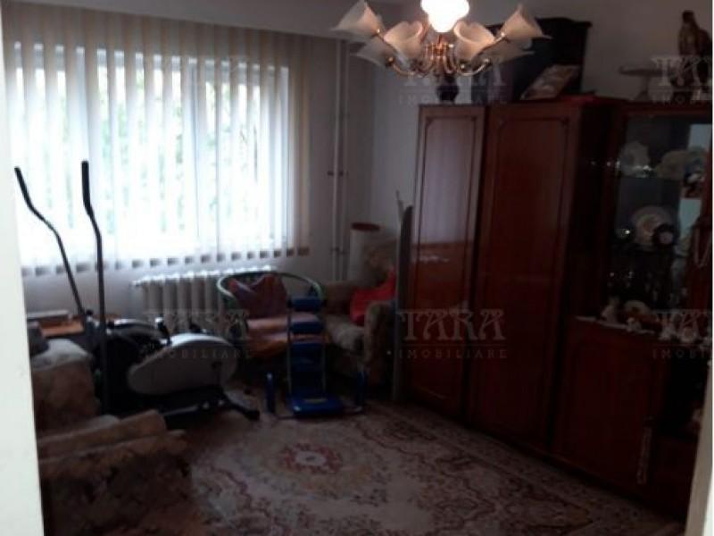 Apartament Cu 4 Camere Marasti ID V950074 4