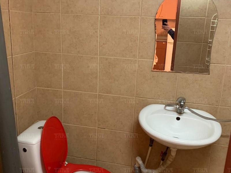 Casa Cu 4 Camere Iris ID I900387 15