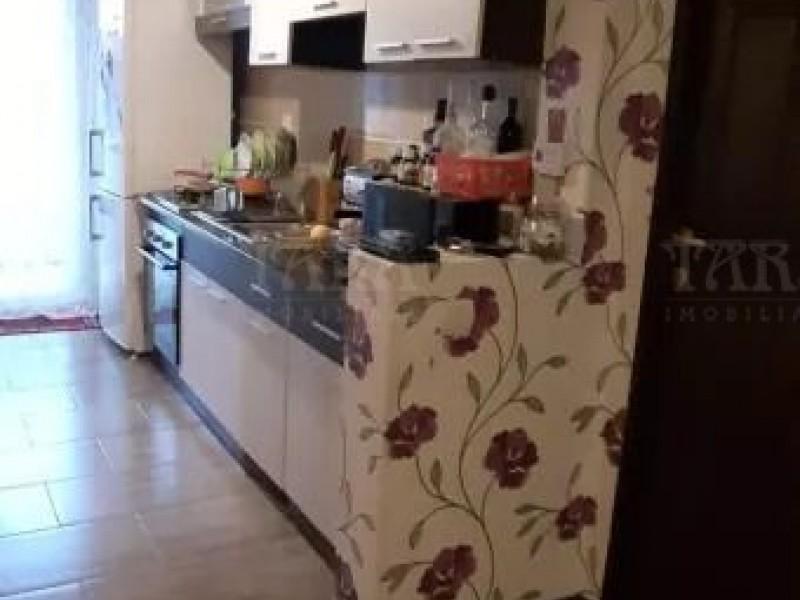 Apartament Cu 2 Camere Floresti ID V840530 4