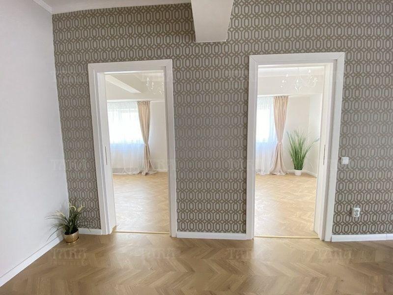 Apartament Cu 3 Camere Floresti ID V1172712 6