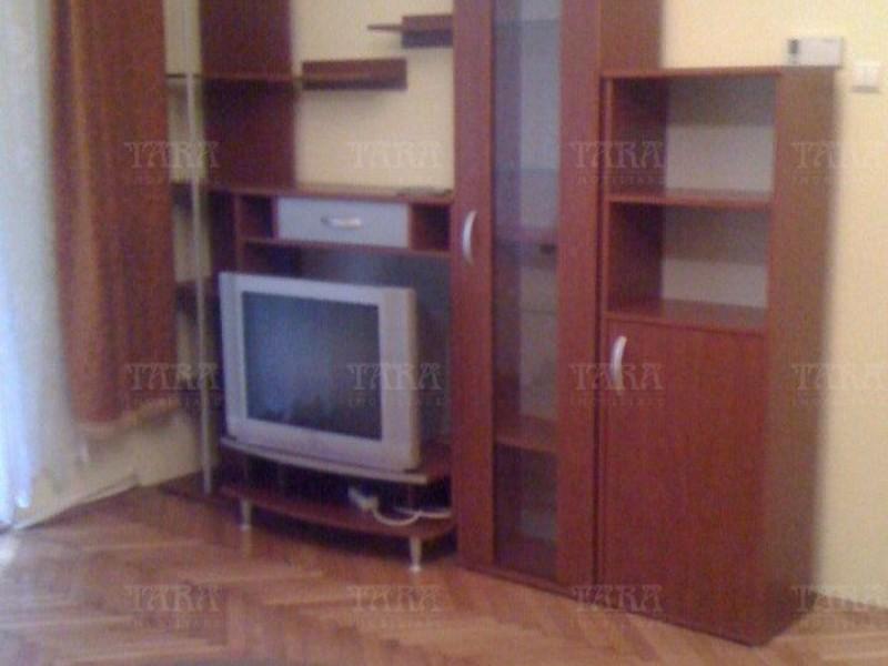 Apartament Cu 2 Camere Plopilor ID V630730 3