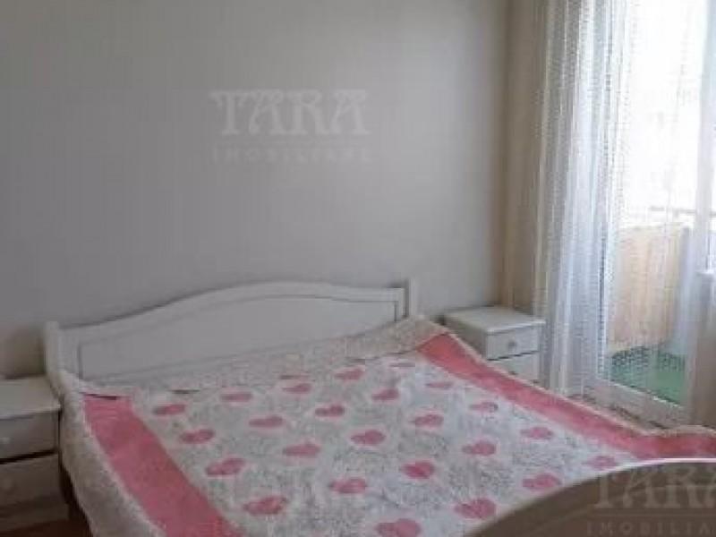 Apartament Cu 2 Camere Ultracentral ID V695515 3