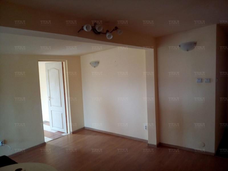 Apartament Cu 3 Camere Someseni ID V655583 4
