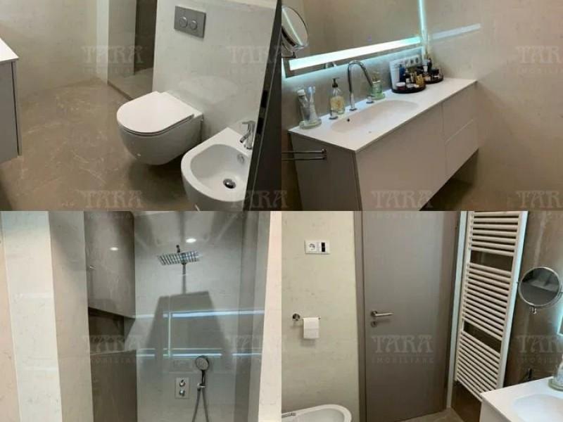 Apartament Cu 3 Camere Buna Ziua ID V911280 6