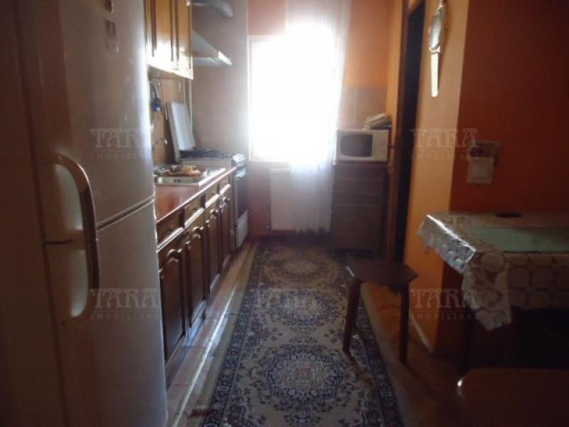 Apartament Cu 2 Camere Marasti ID V201366 5