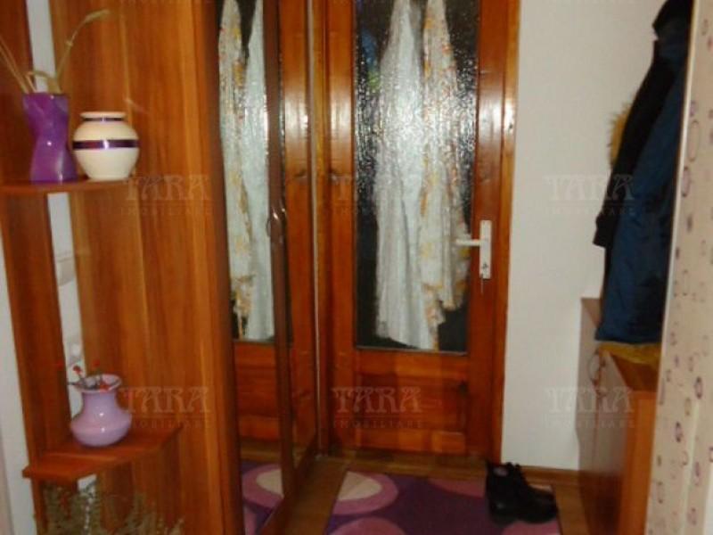Apartament Cu 1 Camera Floresti ID V830133 8