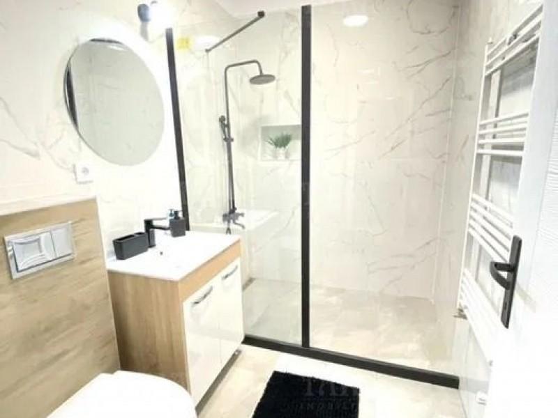 Apartament Cu 2 Camere Floresti ID V1076261 8