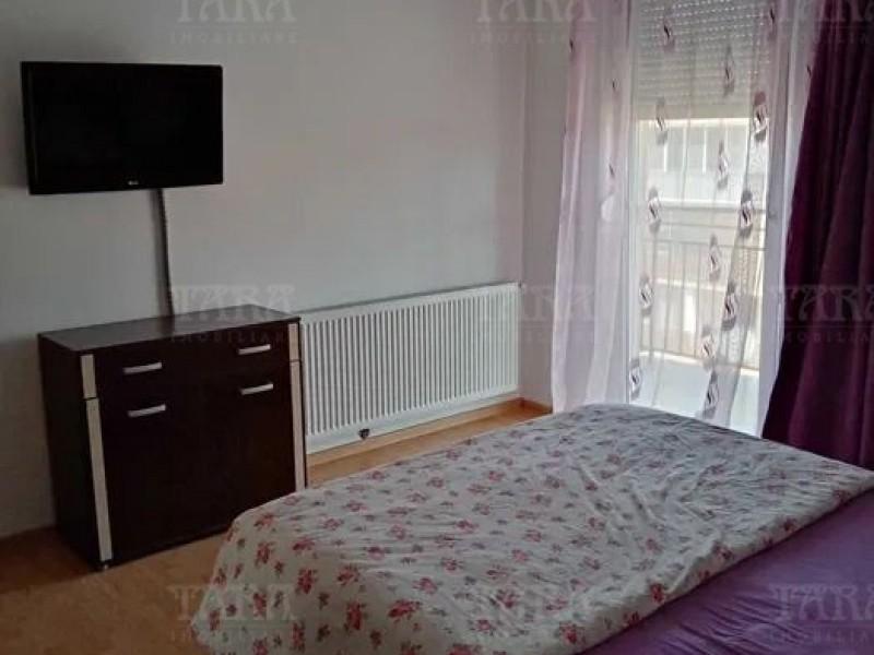 Apartament Cu 2 Camere Floresti ID V294332 5