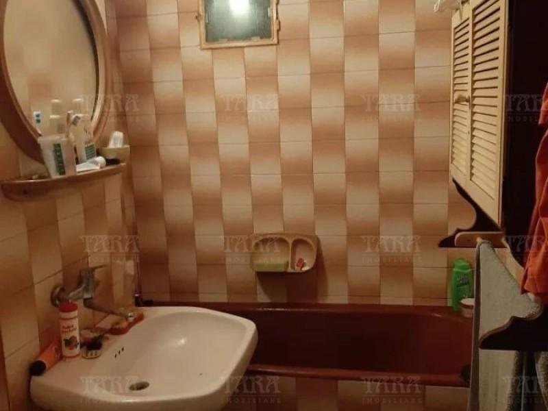 Apartament Cu 4 Camere Marasti ID V797698 5