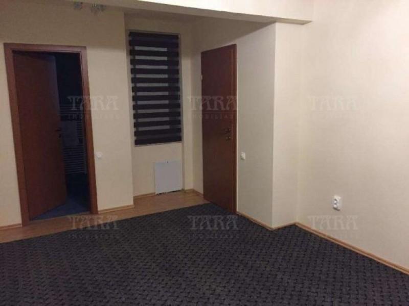 Casa Cu 5 Camere Semicentral ID I496581 2