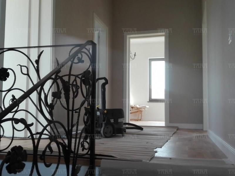 Casa Cu 5 Camere Iris ID I672144 9