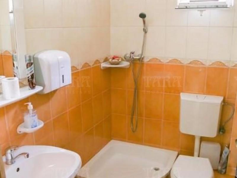 Apartament Cu 3 Camere Andrei Muresanu ID V438136 4