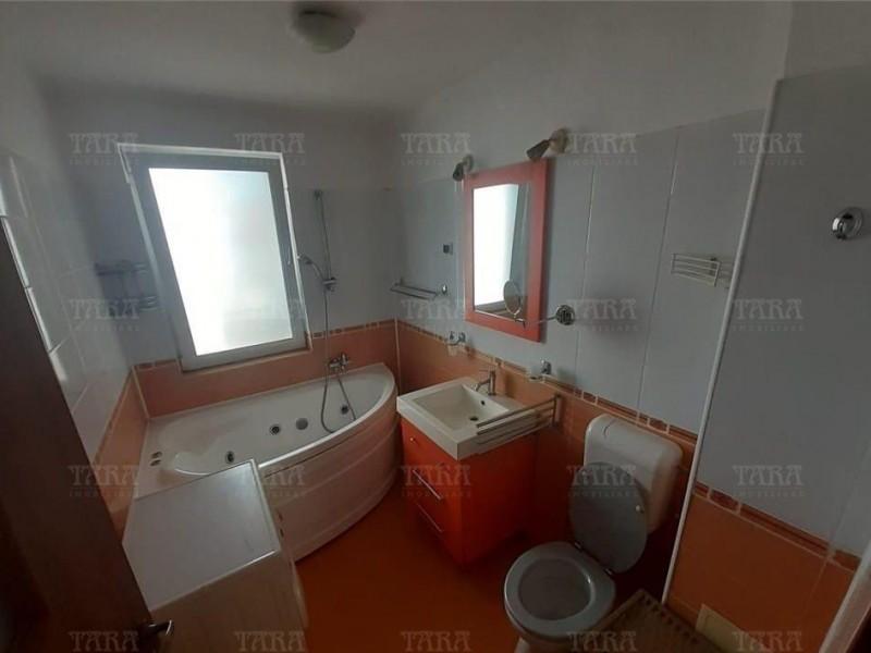 Apartament Cu 2 Camere Floresti ID V1333241 8