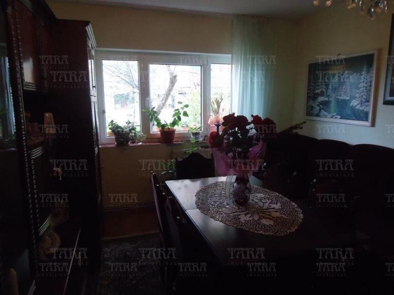 Apartament Cu 3 Camere Marasti ID V218864 4